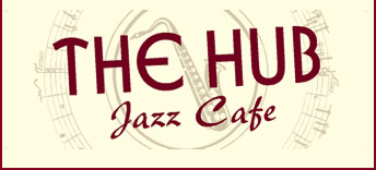 The Hub Jazz Cafe
